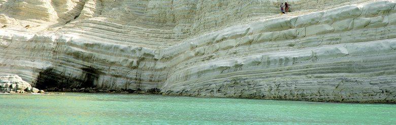 Spiaggia Scala dei Turchi