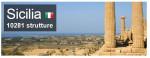 Alloggiare in Sicilia: Hotel, Appartamenti, Bed & Breakfast