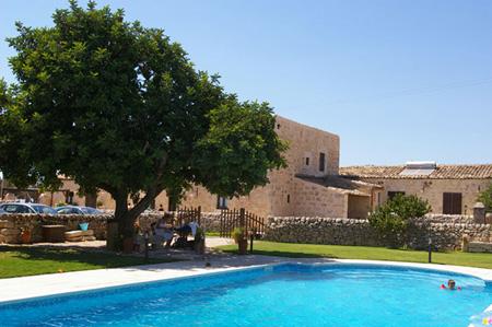 casa_sicilia