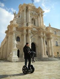 Attività in Sicilia: intrattenimento, feste, escursioni