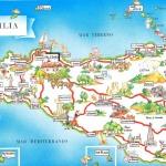 Conoscere Sicilia