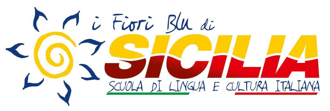 Corsi d'italiano in sicilia
