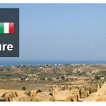 Alloggiare in Sicilia: Hotel, Appartamenti, Bed & Breakfast