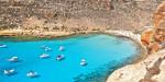Isole Pelagie- Lampedusa, Linosa e Lampione
