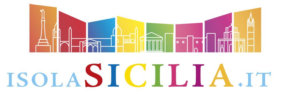 Guida della Sicilia