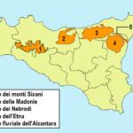Natura in Sicilia: Parchi e Riserve